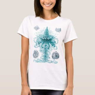 T-shirt Physophora