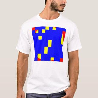 """T-shirt """"Pi"""", 1999"""