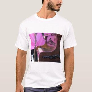 T-shirt Piano de Vanessa Carlton