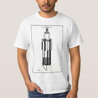 T-shirt Picabia