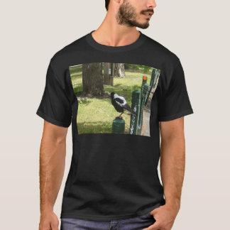 T-shirt Pie australienne