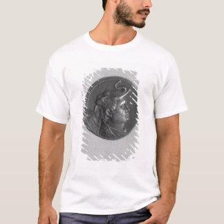 T-shirt Pièce de monnaie monnayée par Ptolémée I