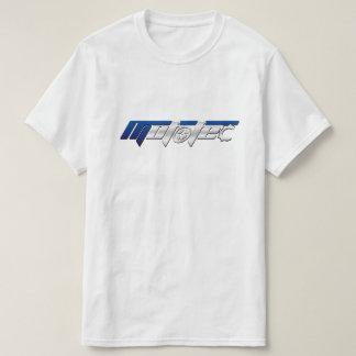 T-shirt pièce en t 4