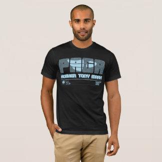 T-shirt Pièce en t à la mode de PAGA KTM