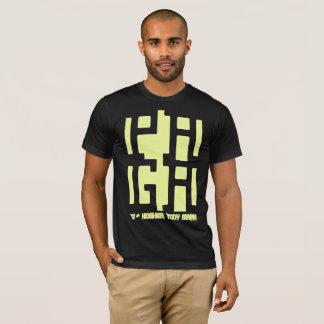 T-shirt Pièce en t à la mode de PAGA KTM T