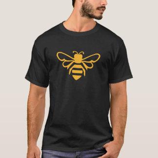 T-shirt Pièce en t audacieuse !