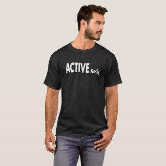 T-shirt Pièce en t d'Active plutôt