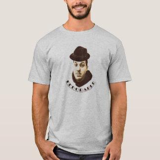 T-shirt Pièce en t de Fedorable