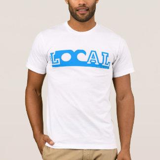 T-shirt Pièce en t de GENS DU PAYS d'OC