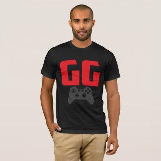 T-shirt Pièce en t de GG par 00 LVL