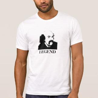 """T-shirt Pièce en t de """"légende"""" de Lindsay Wilson"""