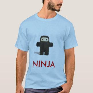 T-shirt Pièce en t de NINJA