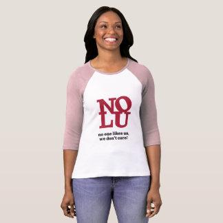 T-shirt Pièce en t de NOLU Philly