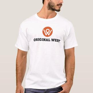 T-shirt Pièce en t de société