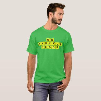 """T-shirt Pièce en t de Sturgill Simpson de """"aucunes"""