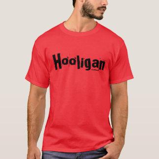 T-shirt Pièce en t de voyou