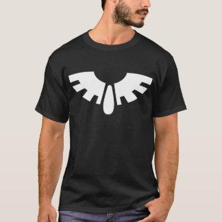 T-shirt Pièce en t d'obscurité d'Avalon