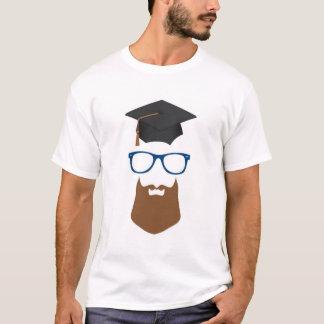 T-shirt Pièce en t d'obtention du diplôme