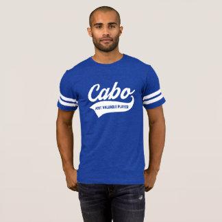 T-shirt Pièce en t du MVP des hommes