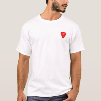T-shirt pik de boule d'ernie