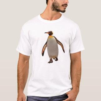T-shirt Pingouin d'empereur