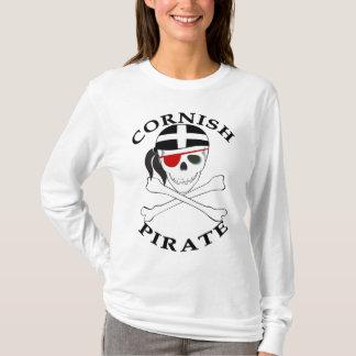 T-shirt Pirate cornouaillais