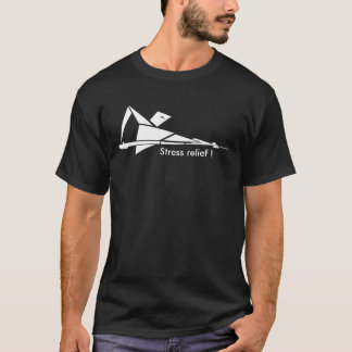 T-shirt Piscine, billards, 8 boule, boule 9