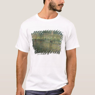 T-shirt Place de la Concorde, c.1909