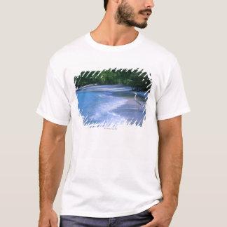 T-shirt Plage 2