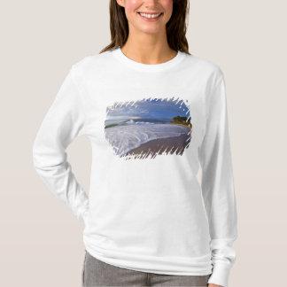 T-shirt Plage de Kihei, Maui, Hawaï, Etats-Unis