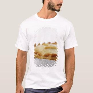 T-shirt Plan rapproché de mince pie