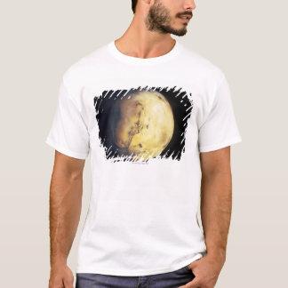 T-shirt Planète