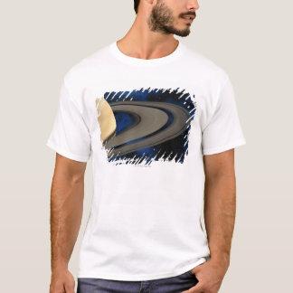 T-shirt Planète 2 de Saturn