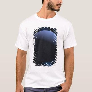 T-shirt Planète de Neptune