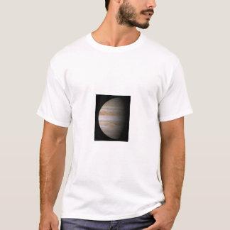 T-shirt Planète Jupiter