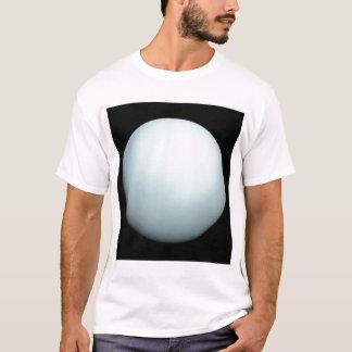 T-shirt Planète Uranus