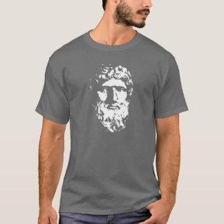T-shirt Platon