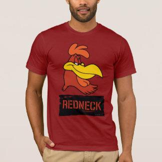 T-shirt Plouc de corne de brume
