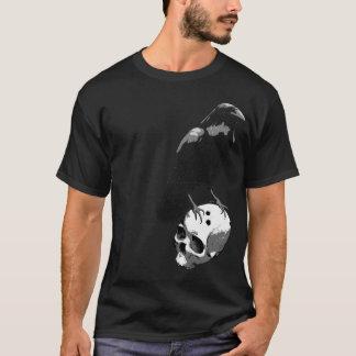 T-shirt Plus jamais