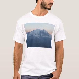 T-shirt Plus pluvieux