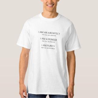 T-shirt Plus rapidement