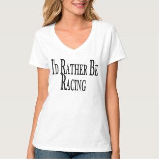 T-shirt Plutôt emballe