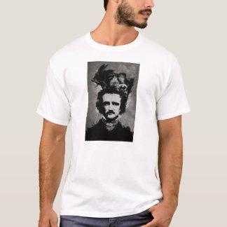 T-shirt Poe