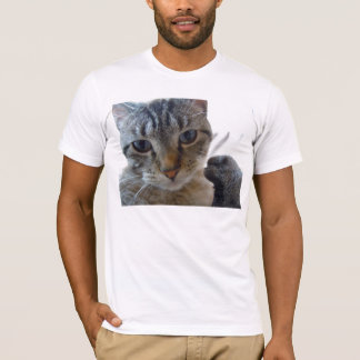 T-shirt Poinçon de conserves au vinaigre