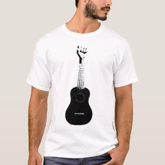 T-shirt Poing d'Uke