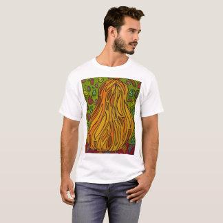 T-shirt Poire Ajour