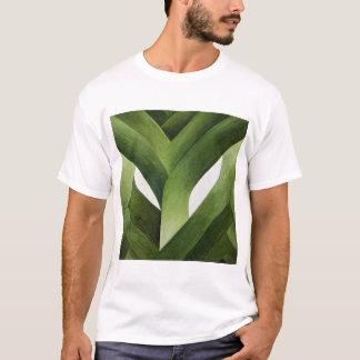 T-shirt Poireaux 2013