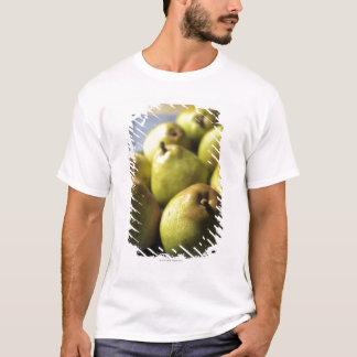 T-shirt Poires de Comice