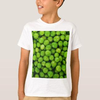 T-shirt Pois