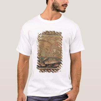 T-shirt Poissons, mollusques et crustacés